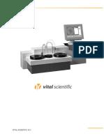 Manual Do Operador Flexor E Port (1)