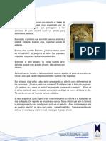 1reflexion.pdf