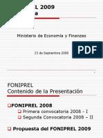 FONIPREL_23092008_comision_presupueto.ppt
