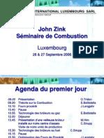 French Burner School 26-09-06 Plein