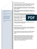 Academic-essay-writing-resource-6