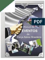 ME Força aerea brasileira.pdf