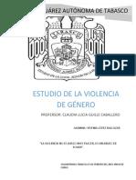 ESTUDIO DE LA VIOLENCIA DE GÉNERO_ tarea.docx