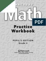 grade 4 math book.pdf