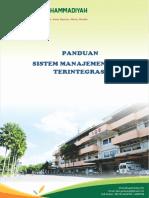 PMKP.8_EP.1_VALIDASI_DATA.pdf