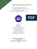 RANGKUMAN-FISIKA MODERN-KELOMPOK 2-A2016.docx