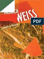 Cumpleaños-de-dinosaurios-Mónica-Weiss.pdf