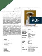 Pitágoras (1)