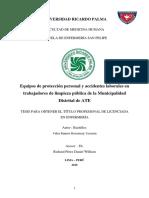 Valer Ramos Rossmery Yesenia_2016.pdf