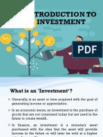 1UNDERSTANDING-INVESTMENT-Copy.pptx