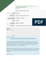QUIZ. 2PRINCIPIOS Y ESTRATEGIAS DE GESTION AMBIENTAL 358020A quiz 2.docx