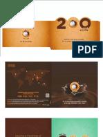 franchise-brochure.pdf