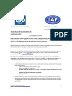 APG RiskBasedThinking2015.en.es