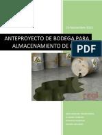 ANTEPROYECTO (Autoguardado).docx