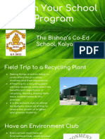 Environmental Presentation (1)