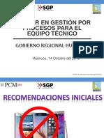 Presentacion_Sensibilizacion_ServiPub_2.pptx
