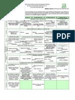1860092 Planes Anuales de Computacion de 1 2 y 3 de Secundarias Tecnicas 110214212448 Phpapp02.PDF