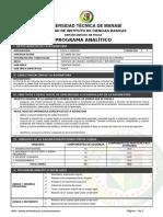 RptProgramaAnalitico_1525837820678