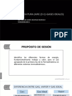 2. diapositiva n°2 -TERMO-2019