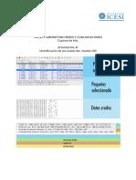 REDES Y COMUNICACIONES - LAB. TALLER.pdf