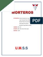 Informe de morteros.docx