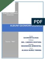 ALBUM GEOMORFOLOGICO.docx
