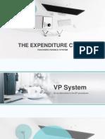 Voucher Payable System Report 2