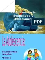 La_Adolescencia_presentacion_SEXUALIDAD[1].ppt