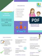 Metodos de disciplina.pdf