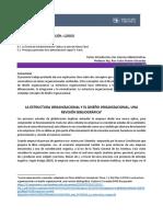 Lectura 10.PDF