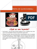 GUITARRERA DE QUINCHAMALI.pptx