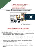 3. Exposición Estudio Estadistico.pdf