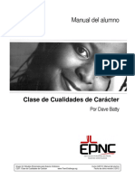 Character_Qualities_Manual_4th_Ed-SPN_Final_02-17-12.pdf