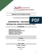 FISIO-SEMINARIO-5-COMPLETO.docx