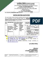 insulating coating.pdf