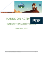 378773507-Hands-on-Activities-Integration-Architecture.pdf