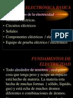 ELECTRÓNICA BASICA1.ppt
