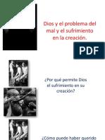 03_problema Del Mal 2015