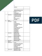 dokumen yang ada di POKJA PAP.docx