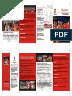 MB Brochure_1.pdf