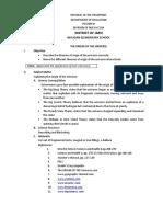 Lesson plan 6.docx