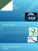Conceptos e importancia de calidad (CONECA) Unidad 1.pptx