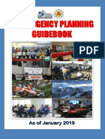 CP-Guidebook-as-of-January-2019.pdf