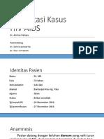 89677_presentasi kasus Annisa-HIV.pptx