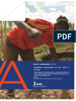 Evaluation d'impact PAPAC_2019_FIDA.pdf