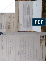 Pushpa Gunda Docs