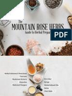 HerbalPreparationseBookFINAL.compressed-1.pdf