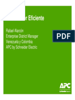 Data-Center-Eficiente-Parte1.pdf