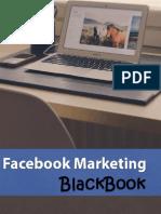 FBadsBlackBook.pdf
