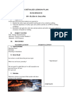 A-detailed-lesson-plan-in-Smaw.docx